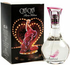 Can Can by Paris Hilton Perfume for Women 3.4 oz EDP Spray New in Box