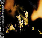 PEARL JAM Riot Act JAPAN CD EICP-161 2002 NEW