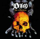 DIO The Collection Ronnie James JAPAN CD UICY-90471 2007