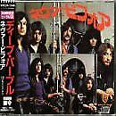 DEEP PURPLE Never Before / When A Blind Man Cries JAPAN CD WPCR-1586 1998 NEW