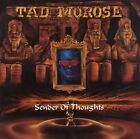 TAD MOROSE Sender Of Thoughts JAPAN CD VICP-5521 1995 NEW