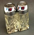 Pepper Shakers Anchor Hocking