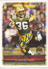 2013 Topps Archives Football 21