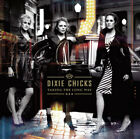 Taking the Long Way by Dixie Chicks (CD, May-2006, Sony BMG) *NEW* *FREE Ship*