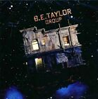 B.E. Taylor Group - Our World / New CD 1986/2011 Remastered / 80's U.S. AOR