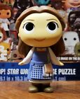2017 Funko Beauty and the Beast Mystery Minis 7