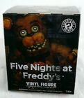 2016 Funko Five Nights at Freddy's Mystery Minis 4
