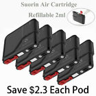 Suorin1 Air v2  Pod Replacement Cartridge  100 Authentic  Same Day Fast Ship
