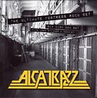 Alcatrazz -  Ultimate Fortress Rock Set CD Box set