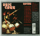 ERIC CARR Rockology JAPAN CD ZACB-1023 1999 NEW