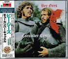 BEE GEES Cucumber Castle JAPAN CD POCP-2229 1992 NEW