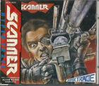 SCANNER Hypertrace JAPAN CD VICP-8010 1990