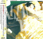 WIBUTEE Eight Domestic Challenges JAPAN CD UCCM-1027 2001 NEW