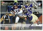 2019 Topps Now AAF Alliance of American Football Cards 16
