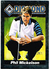 Master Your Golf Collection with the Top Phil Mickelson Cards 14