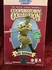 Starting Lineup Collectors Edition Lou Gehrig Figure