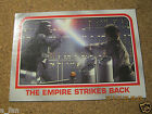 2004 Topps Star Wars Heritage Trading Cards 15