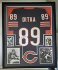 Mike Ditka Cards, Rookie Card and Autographed Memorabilia Guide 38