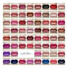 LipSense by SeneGence Colors, Gloss, Full Size CLEARANCE PRICING (New, Sealed)