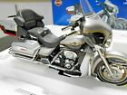Franklin Mint Harley Davidson 2003 Ultra Classic Electra Glide 100th Anniversary