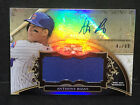 2013 Topps Triple Threads Baseball Cards 16