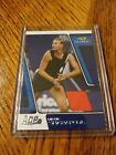 Maria Sharapova Tennis Cards, Rookie Cards and Autographed Memorabilia Guide 19