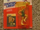1988 Jack Sikma Starting Lineup basketball rookie Milwaukee Bucks