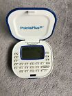 Weight Watchers Points Plus Calculator Daily Weekly Tracker Counter 2011 TESTED