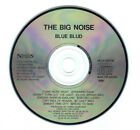 BLUE BLUD The Big Noise JAPAN CD PCCY-00706 1995 NEW
