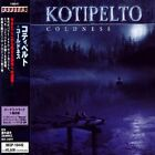 KOTIPELTO Coldness JAPAN CD MICP-10442 2004 NEW