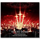 BABY METAL Live At Tokyo Dome - The One JAPAN CD NEW