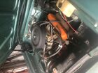 1965 Plymouth Belvedere II 1965 plymouth belvedere