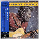 ALBERT COLLINS Frostbite JAPAN CD PCD-23968 2007 NEW