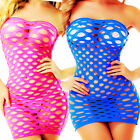 Nightwear Women Lingerie Bodycon Dresses Sleepwear Hot Mini Lace Dress Babydoll