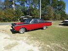 1967 Plymouth Other 1967 Plymouth belvedere 11