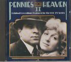 C.D.MUSIC G469  PENNIES FROM HEAVEN 11  CD