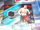 Brock Lesnar Cards, Rookie Cards and Autographed Memorabilia Guide 39
