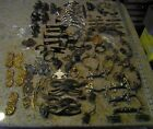 Cabinet/Furniture Hardware - Lot - 6.2 lbs