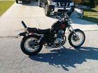 2003 Honda Rebel  2003 Honda Rebel (CMX-250) - No Reserve