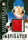 2013 ITG Enforcers II Hockey Cards 23