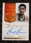 2012-13 Panini Flawless Basketball Hot List 44