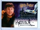 2005 Artbox Harry Potter and the Sorcerer's Stone Trading Cards 7