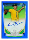 eBay Offering FREE Sports Card and Memorabilia Listings 7