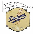Los Angeles Dodgers Collecting and Fan Guide 16