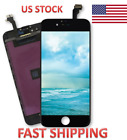 Top Quality iPhone 6 Replacement LCD Touch Screen Digitizer
