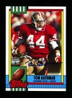 2013 Topps Archives Football 12