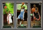 Top 10 Carmelo Anthony Rookie Cards 19