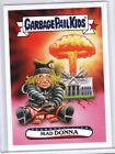 Stan Lee Garbage Pail Kids Print at 2014 Comikaze Expo 4