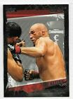 Randy Couture Cards, Rookie Cards and Autographed Memorabilia Guide 18