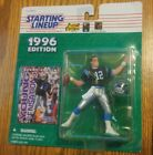 Starting Lineup Kerry Collins 1996 Edition